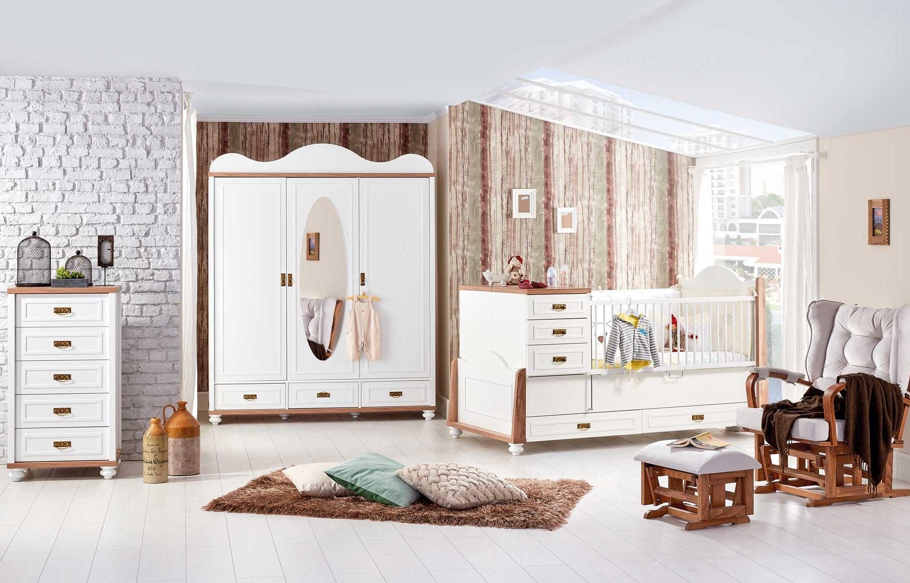 Tiffany Babaszoba Bútor
