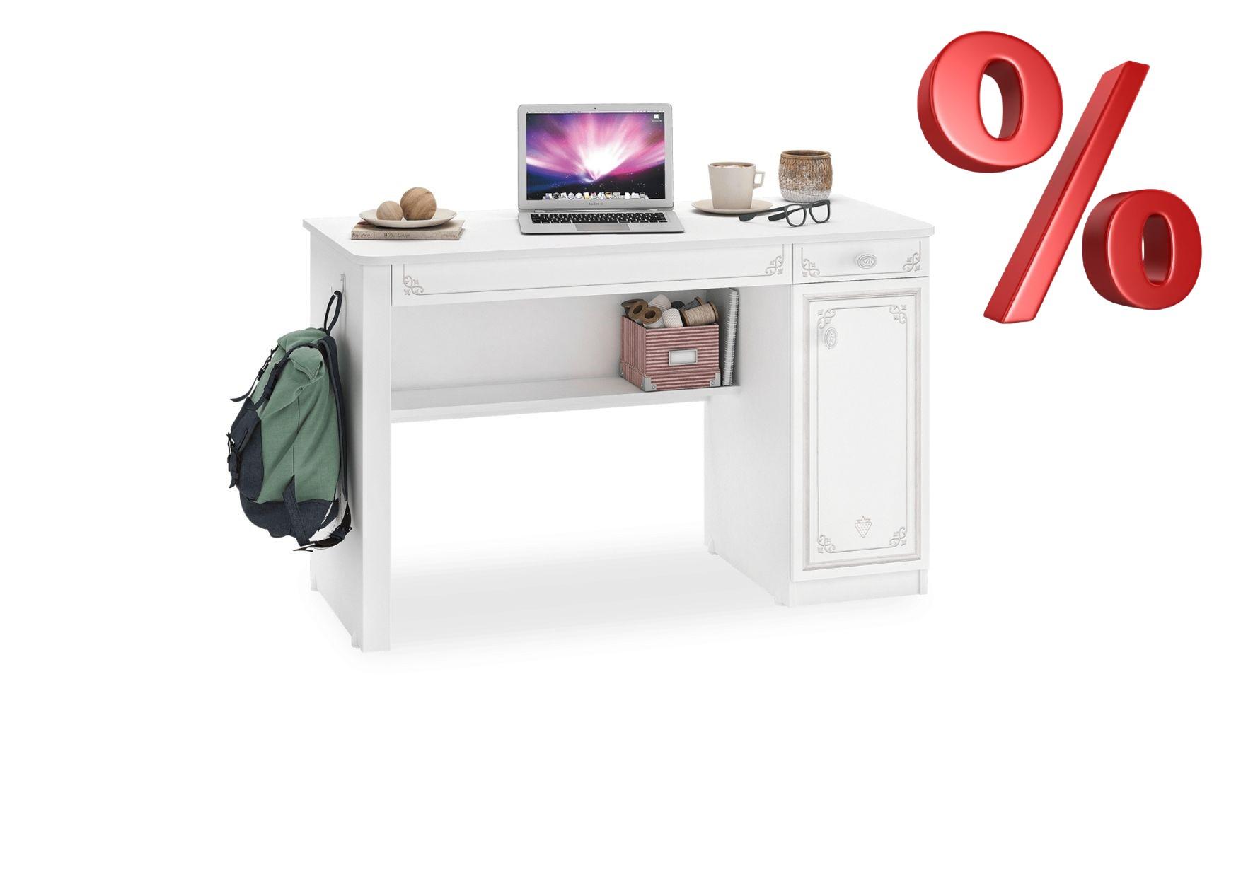Íróasztal és Íróasztal Felső