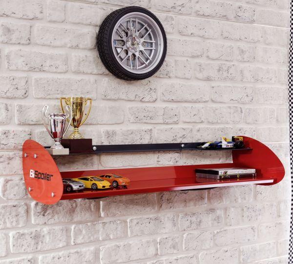 Cilek Champion Racer Falipolc 20.35.1502.00.1