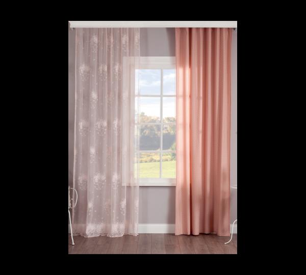 Cilek Dream Dekor függöny (140×260 Cm) 21.05.5297.00