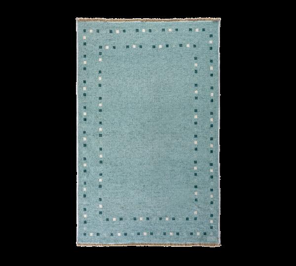 Cilek Point Turquoise Szőnyeg (115x180 Cm)