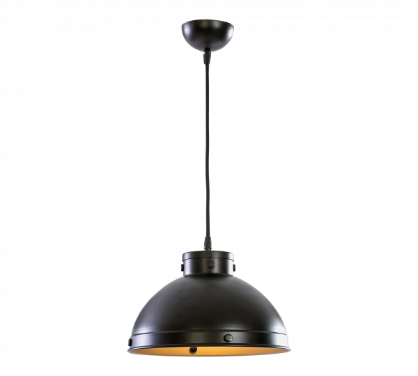 21.10.6371.00-cilek-kimmel-lampa-fekete