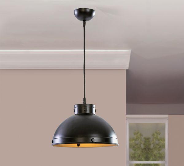 21.10.6371.00_1-cilek-kimmel-lampa-fekete