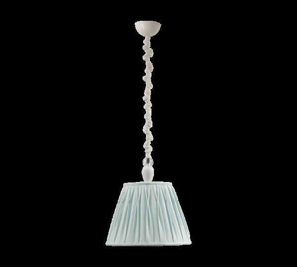 21.10.6376.00_1-cilek-kimmel-lampa-kek-feher