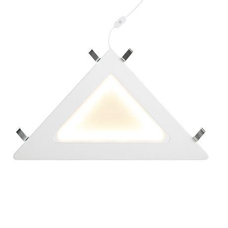 8128-lifetime-kimmel-gyerekbutor-sarokpolc-lampa
