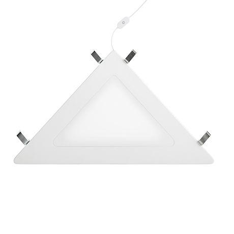 8128_2-lifetime-kimmel-gyerekbutor-sarokpolc-lampa