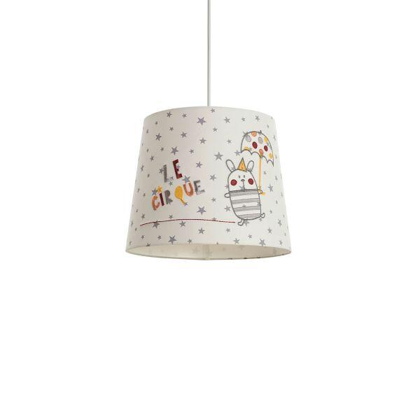 Almila Mia Baby Mennyezeti Lámpa