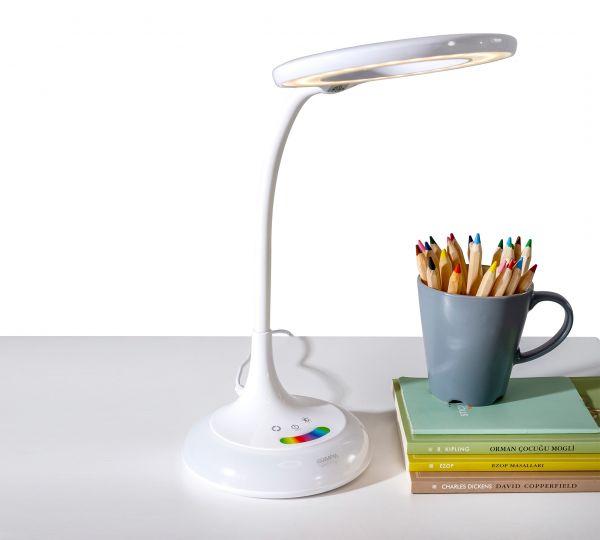 asztali-lampa-feher-cilek-kimmel-21.10.6373.00_1