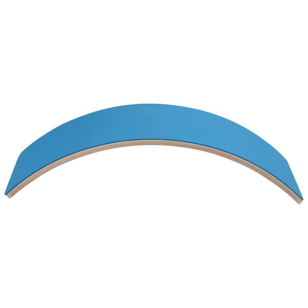 Curvie Board Ajándék Filccel