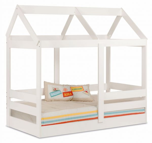 Caploonba Joy In Montessori Ágy (100x200 Cm)
