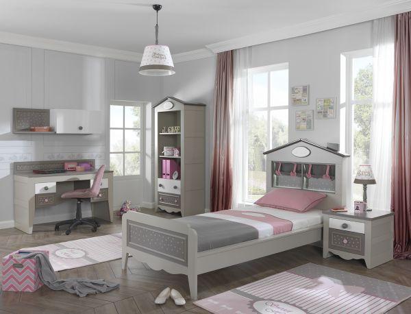 kimmel-kupa-houses-gyerekszoba-gyerekbutor-butor-houses-szoba-4
