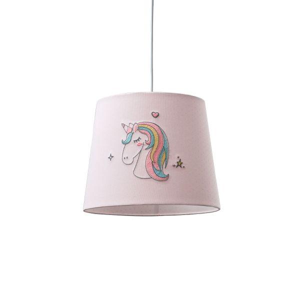 Almila Lora Baby Mennyezeti Lámpa