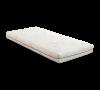 Cilek Latex Baby Matrac (70x140x13 Cm)