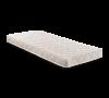 21.01.1169.00-comfort-matrac-kimmel-gyerekbutor