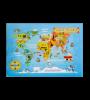 21.07.7696.00-gravity-world-cilek-kimmel-gyerekbutor-szonyeg-2
