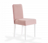 21.08.8491.00_1-cilek-kimmel-szek-pink
