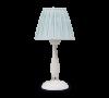 21.10.6375.00_1-cilek-kimmel-lampa-kek-feher